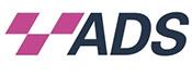 Partner Logo ADAS