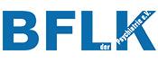 Partner_BFLK