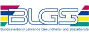 Partner - BLGS
