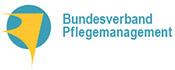 Bundesverband Pflegemanagement