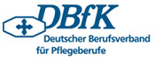 Partner - DBfK