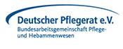 Partner Allianz Pflegekammer - Deutscher Pflegerat
