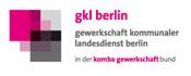 Partner GKL