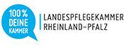Parter Pflegekammer Rheinland-Pfalz