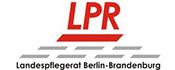 Landespflegerat Berlin Brandenburg