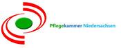 Partner_Niedersachsen