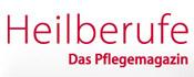 Medienpartner - Heilberufe